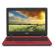 ACER ES1-132-P1BC RED NX.GG3EX.001