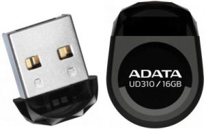 Флаш памет 16GB A-DATA UD310 USB