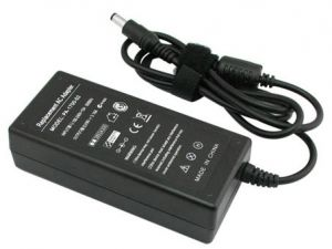 Адаптер за преносим компютър HP 90W  19V 4.74A  7.4x5mm