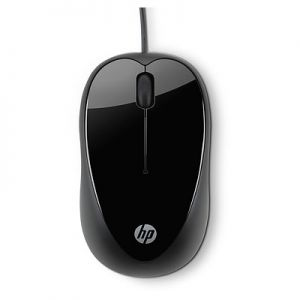 HP Mouse X1000 USB