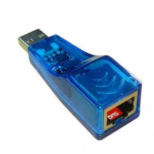 Мрежова карта USB to LAN RJ45