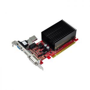 VGA Palit GT730 2GB DDR3