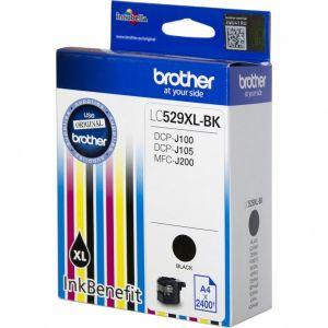 Brother LC529XLBK