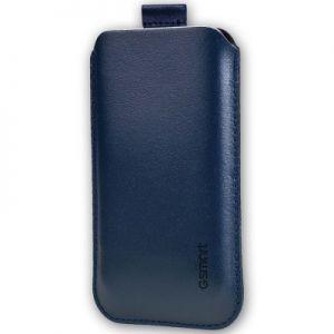"""Калъф за смартфон KCLSG 02L GSMART BLUE STRAP 4"""" 2Q000-0000-STRAP-Blue"""