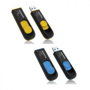 Флаш памет 16GB USB3.0 UV128 ADATA