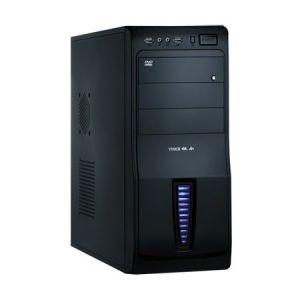 Настолен компютър Extreme