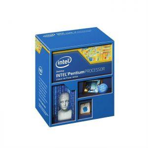 CPU Intel Pentium  G3260 /3.3/3M/BOX/1150 BOX