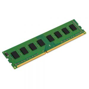 RAM 4GB DDR3 1600