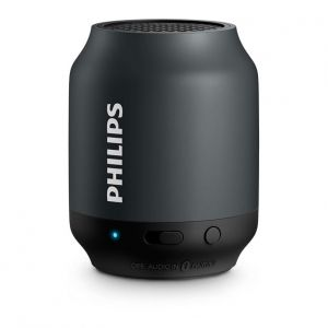 Колонки портативни PHILIPS BT50B Bluetooth