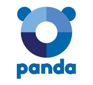 Panda Antivirus Pro 2016 OEM версия-лиценз за 12 мес.