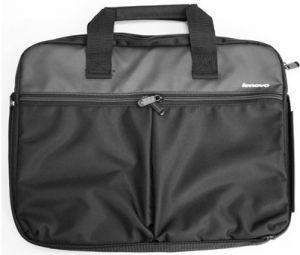 "Чанта за лаптоп Lenovo T1050 Simple Toploader 15.6"""
