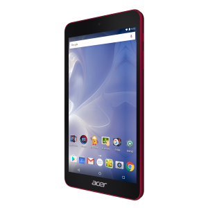 ACER ICONIA B1-780-K6MM 8G NT.LD8EE.002