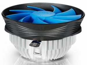 DeepCool Охлаждане CPU Cooler GAMMA ARCHER