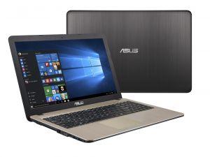 ASUS X540LJ-XX550D