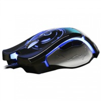 AULA SI-9005 Catastrophe Gaming Mouse