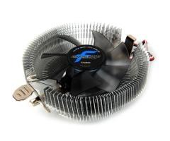 Охлаждане CPU ZALMAN CNPS80F-775/1151/AMD