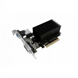 VGA PALIT GT710 1GB SD3