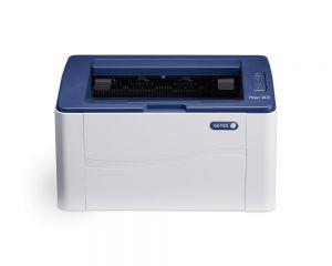 Xerox Phaser 3020B