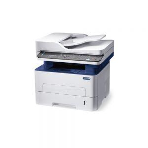 Xerox WorkCentre 3225DN