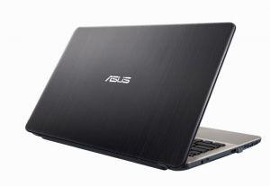 Asus X541NC-GO060