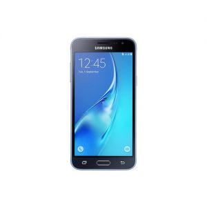 Samsung SM-J320F GALAXY J3 (2016), Duos, Black SM-J320FZKDROM