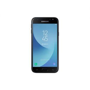 Samsung SM-J330F GALAXY J3 (2017), Duos, Black  SM-J330FZKDROM