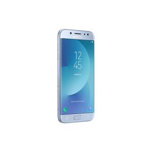 Samsung SM-J530F GALAXY J5 (2017) LTE, Blue Silver SM-J530FZSABGL