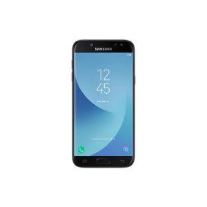 Samsung SM-J530F GALAXY J5 (2017) Duos, Black SM-J530FZKDROM
