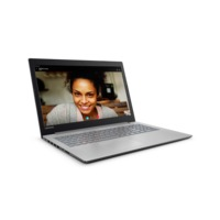 Lenovo IdeaPad 320 80XR00D3BM Grey