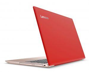 Lenovo IdeaPad 320 80XR00D1BM RED
