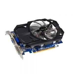 VGA GB R7 240 2GB DDR3 128Bit PCI-e