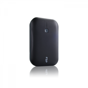 FORTRON POWER BANK 10400