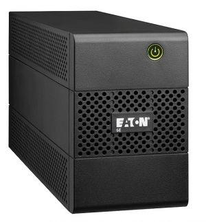 Непрекъсваемо токозахранващо устройство UPS Eaton 5E 650i DIN