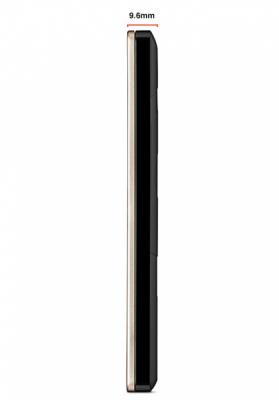 Преносим твърд диск  EXT 1T SG BACKUP+/USB3 PLATINU