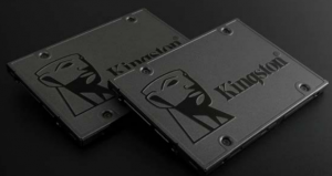 KINGSTON SSD SA400S37 120GB