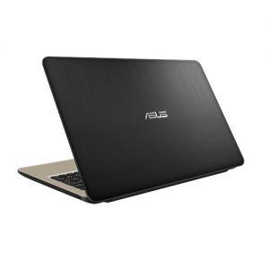 ASUS X540UB-DM225