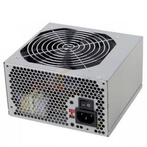 Захранващ блок 450W / 500W ATX