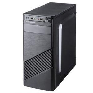 Кутия TRENDSONIC FC-F61A 500W ATX