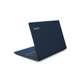 LENOVO 330-15IGM 81D1007VBM - MID NIGHT BLUE