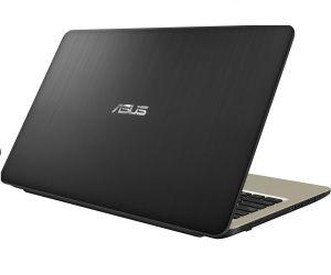 ASUS X540NV-GQ051