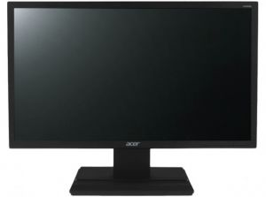 "ACER V226HQLBbi 21.5"" Wide TN LED"