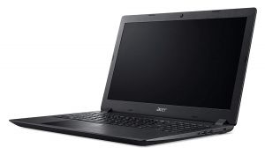 ACER A315-51-301C