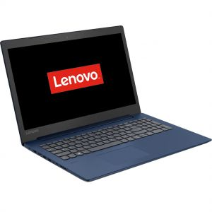 LENOVO 330-15IKB 81DE00K9BM - MID NIGHT BLUE