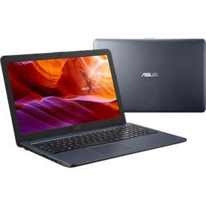 ASUS X543UB-DM841