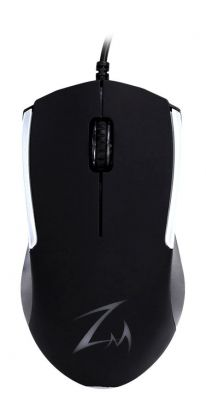 Zalman светеща мишка Mouse ZM-M100R