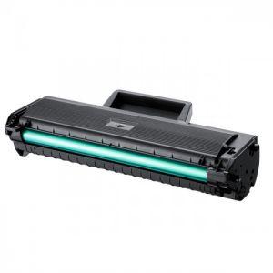 Тонер касета съвместима за Xerox Phaser 3020 / 3025