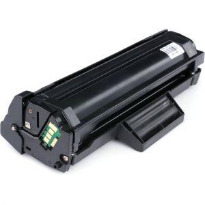 Съвместима тонер касета за Samsung MLT-D104