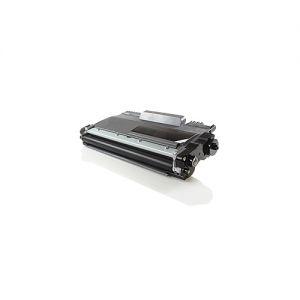 Съвместима тонер касета за Brother TN-2320