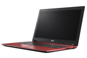 ACER A114-31-C6RC