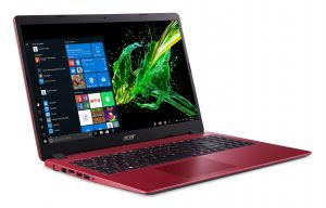 ACER A315-42-R4AS